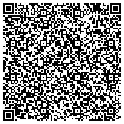 QR-код с контактной информацией организации Парусное ателье Кириенко Сэилз, ООО (KIRIENKO SAILS)