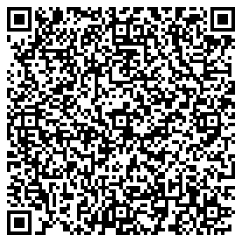 QR-код с контактной информацией организации Агримпаса, ЧП
