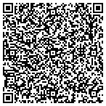 QR-код с контактной информацией организации Atteks (Аттекс), ЧП