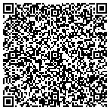 QR-код с контактной информацией организации Проф-Модерн, ООО