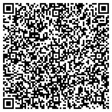 QR-код с контактной информацией организации Украинская лентоткацкая фабрика, ООО