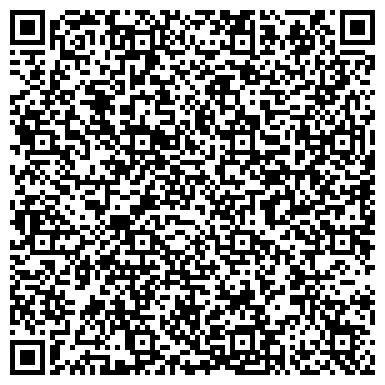 QR-код с контактной информацией организации Производитель Интер Плюс,ЧП