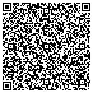 QR-код с контактной информацией организации Ледерфикс, ЧП (Lederfix)