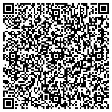 QR-код с контактной информацией организации Веснянка-Д ООО