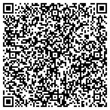 QR-код с контактной информацией организации Виталиана, ЧП