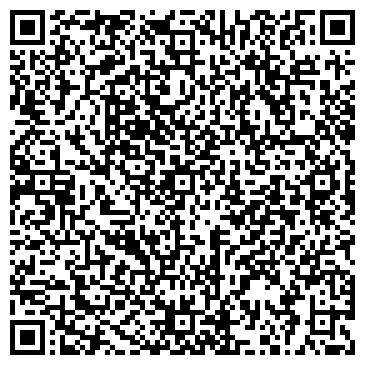 QR-код с контактной информацией организации Арт Декор,СПД