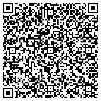 QR-код с контактной информацией организации Great Idea, Компания