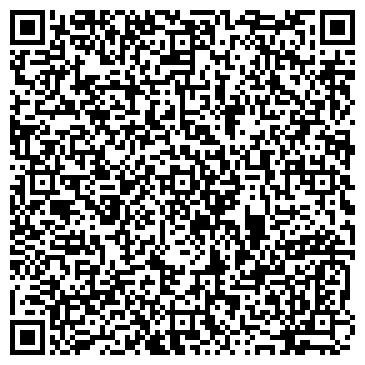 QR-код с контактной информацией организации Одесса style,ЧП