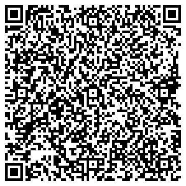 QR-код с контактной информацией организации Стрельченя, СПД