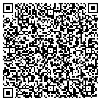 QR-код с контактной информацией организации Линкова Н.Ф., ЧП