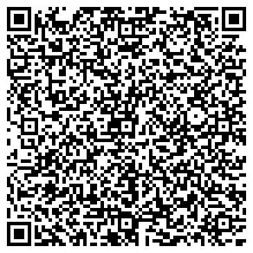 QR-код с контактной информацией организации Fomtekstil (Формтекстил), ЧП