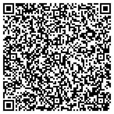 QR-код с контактной информацией организации СтройПромТекстильСервис, ЧП