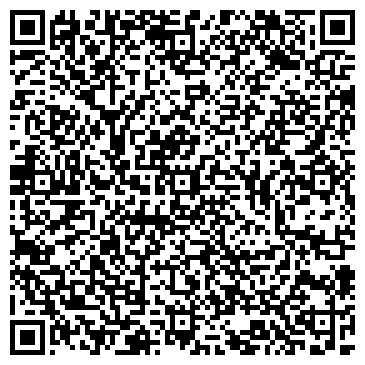 QR-код с контактной информацией организации Элиж ПКФ, ЧП