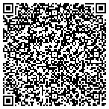 QR-код с контактной информацией организации Турченко, ЧП