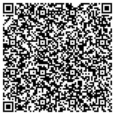 QR-код с контактной информацией организации Мир постели, ЧП (Нічна зірка)
