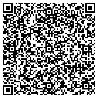 QR-код с контактной информацией организации Филимонов C.Д., СПД