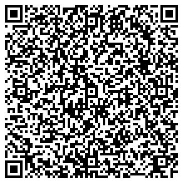 QR-код с контактной информацией организации Торнадо, OOO БМП