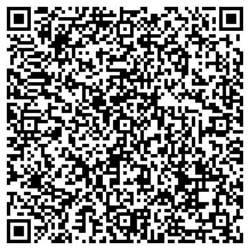 QR-код с контактной информацией организации Лакатек ЛТД (Lakatek LTD), ООО