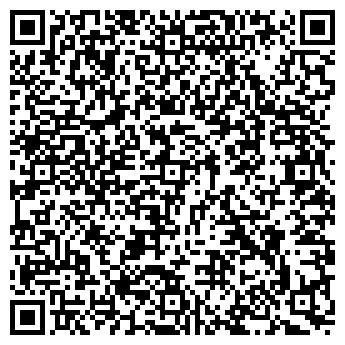 QR-код с контактной информацией организации Ателье Zubreichuk, ЧП