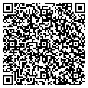 QR-код с контактной информацией организации АТТЕКС, ЧП
