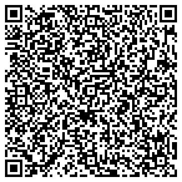 QR-код с контактной информацией организации Славянка, ИП