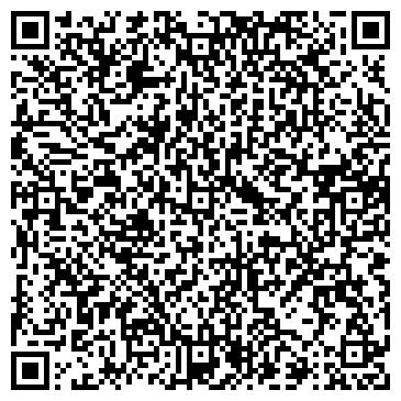 QR-код с контактной информацией организации Азия Достар, ТОО