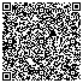 QR-код с контактной информацией организации Житлобуд, ООО