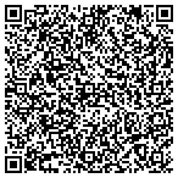 QR-код с контактной информацией организации Av studio tulpar (Ав студея тулпар), ИП