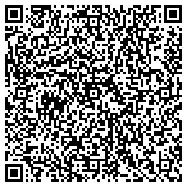 QR-код с контактной информацией организации Муртазаев, ЧП