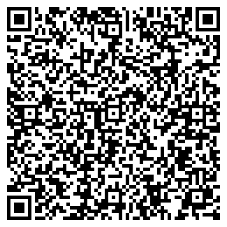 QR-код с контактной информацией организации Рахим, ИП