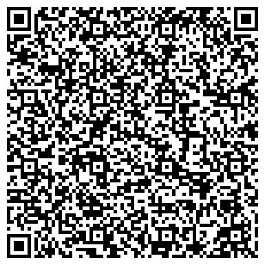 QR-код с контактной информацией организации У Наташи, Ателье мод, ЧП