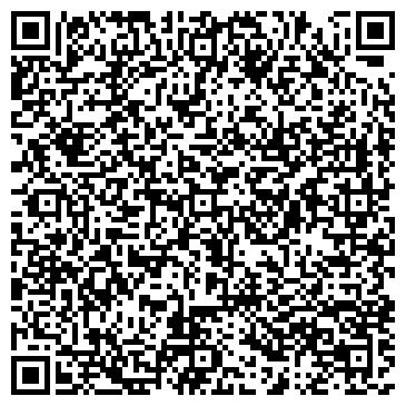 QR-код с контактной информацией организации VK Style (ВК Стайл), ИП