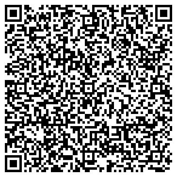 QR-код с контактной информацией организации STEEL PLAST, ИП