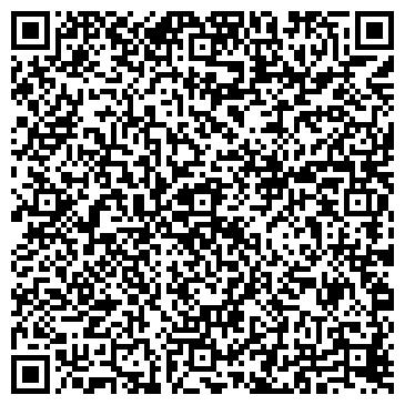 QR-код с контактной информацией организации Жибек Жолы, ИП