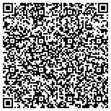 QR-код с контактной информацией организации SMF-System (СМФ Систем), ТОО