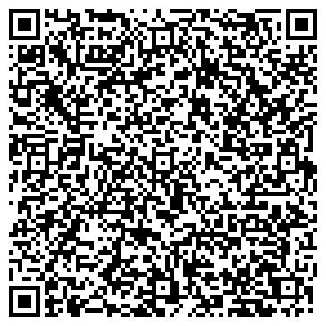 QR-код с контактной информацией организации Широкова, ИП