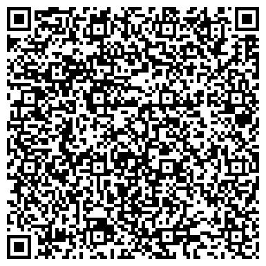 QR-код с контактной информацией организации Home life (Хом лайф), торгово-производственная компания, ИП
