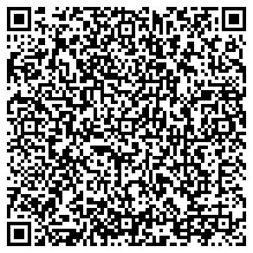 QR-код с контактной информацией организации Зоя и Компания, ТОО