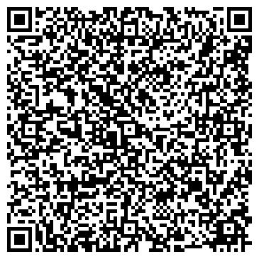 QR-код с контактной информацией организации СемСпецСнаб, ТОО