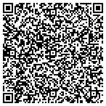 QR-код с контактной информацией организации Linens (Лайненс), ТОО