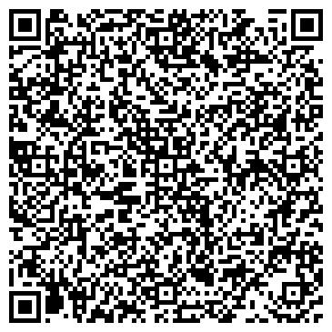 QR-код с контактной информацией организации Белорусский лен, ТОО