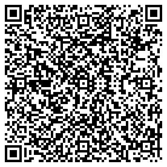 QR-код с контактной информацией организации Ojars (Ойерс), ИП