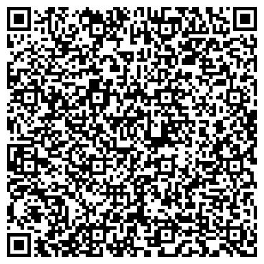 QR-код с контактной информацией организации Салон Elite (Элит), ИП