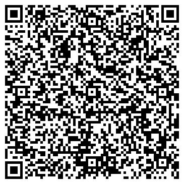 QR-код с контактной информацией организации Miracle (Миракл), ИП салон специализированный