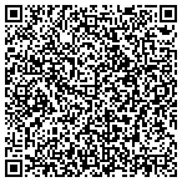 QR-код с контактной информацией организации Baza-G(База Г), ТОО