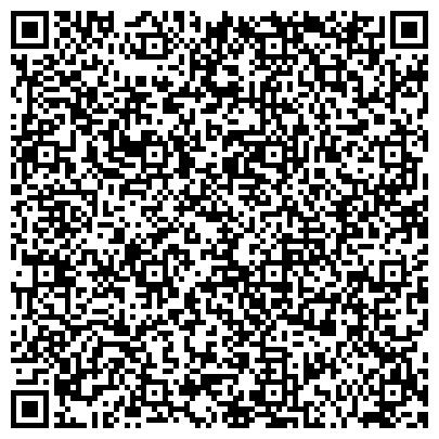 QR-код с контактной информацией организации Eurostandard-lux (Еуростандарт-люкс), ТОО торгово-производственная компания