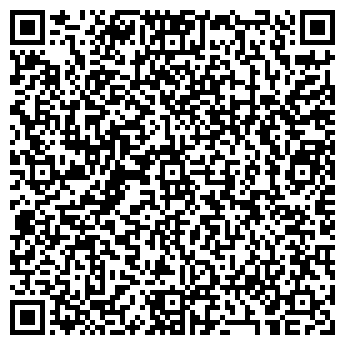 QR-код с контактной информацией организации Омаров К. К, ИП