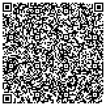 QR-код с контактной информацией организации Центр свадебных услуг Любовь и голуби,ИП