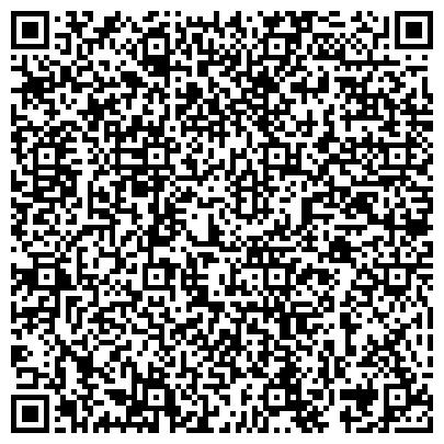 QR-код с контактной информацией организации Мастерская Pur Pur (Мастерская пур пур), ИП