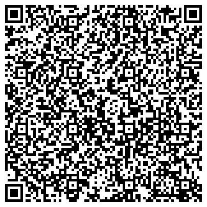 QR-код с контактной информацией организации Салон Штор Elena Styly (Салон Штор Елена Стайл) (Демидова.Н.В.), ИП